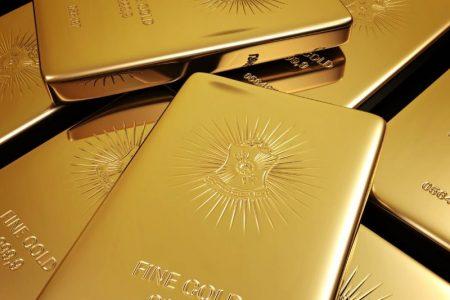 Goldbarren verkaufen Ludwigsburg