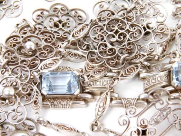 Silberschmuck ankauf Ludwigsburg