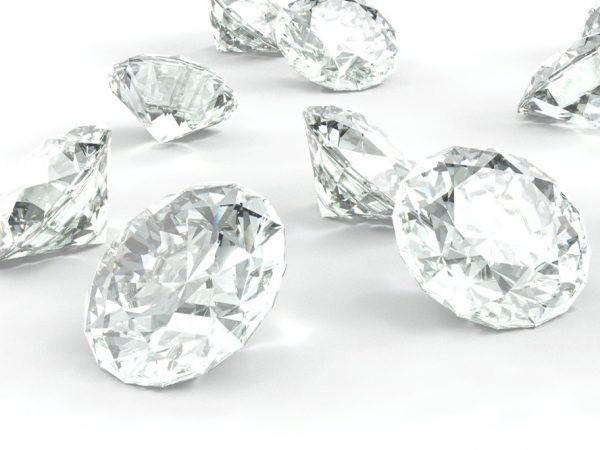 Diamanten ankauf Raum Ludwigsburg