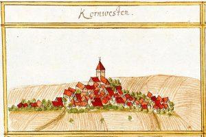 Gold Verkaufen Kornwestheim