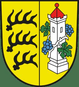 Goldankauf Marbach am Neckar
