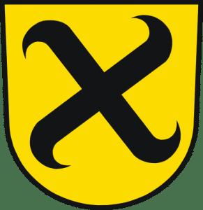Goldankauf Pleidelsheim