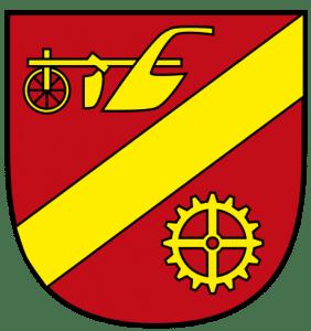 Goldankauf Tamm