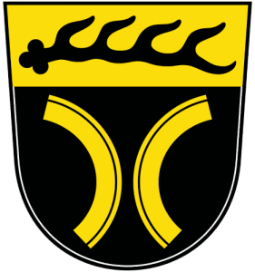 Goldankauf Gerlingen