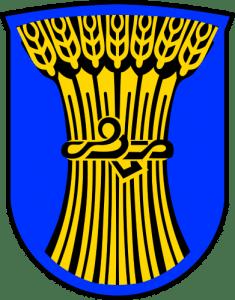 Goldankauf Kornwestheim