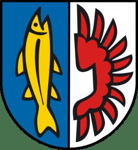 Goldankauf Remseck am Neckar
