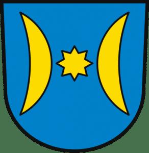Goldankauf Schwieberdingen