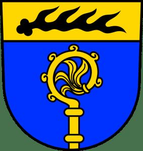 Goldankauf Erdmannhausen