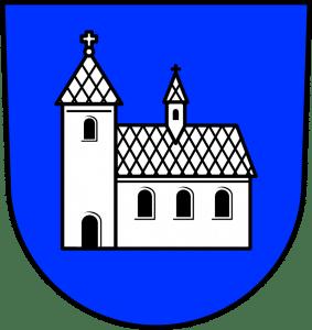Goldankauf Kirchheim am Neckar