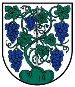 Goldankauf Gemmrigheim