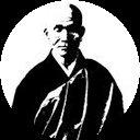 Kodansha OneTwoThree Avatar